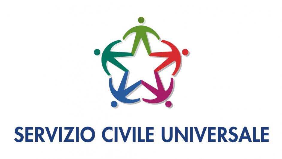 SERVIZIO CIVILE UNIVERSALE 2019 - MONDOPICCOLO S.C.S. - FERRARA